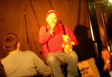 Pete